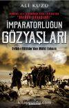 İmparatorluğun Gözyaşları & Evlad-ı Fatihan'dan Mülki Enkaza
