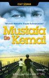 Mustafa ile Kemal