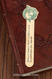 Bambu Çubuk Ayraç - Hürriyete Doğru