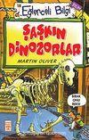 Şaşkın Dinozorlar