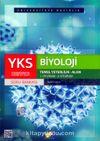 YKS Biyoloji Temel Yeterlilik-Alan 1. ve 2. Oturum Soru Bankası