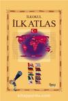 İlköğretim İlk Atlas