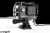 Thieye i60+ 4K WİFİ Aksiyon Kamerası