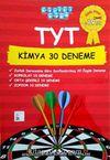 TYT Kimya 30 Deneme