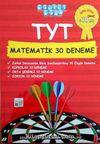 TYT Matematik 30 Deneme