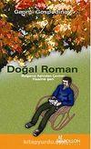 Doğal Roman