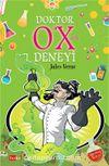 Doktor Ox'un Deneyi