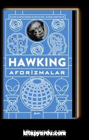 Aforizmalar / Hawking