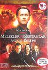 Melekler ve Şeytanlar (Sinema Versiyonu) (DVD)