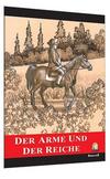 Der Arme und der Reiche / Seviye 3