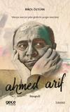 Ahmed Arif & Maviye Çalar Gözlerin