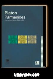 Parmenides