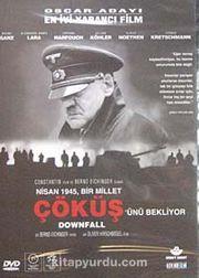 Çöküş (DVD) & IMDb: 8,2