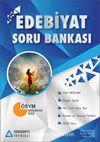 Edebiyat Soru Bankası