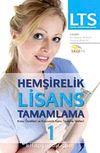 Hemşirelik Lisans Tamamlama-1