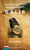 Galip
