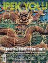 Modern İpek Yolu 3 Aylık Dergi Sayı:32018