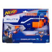Nerf Elite Disruptor (B9837)