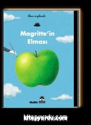 Magritte'in Elması