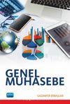 Genel Muhasebe (Gazanfer Erbaşlar)