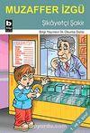Şikayetçi Şakir / İlk Okuma Dizisi