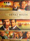 Beyaz Melek (DVD)