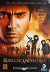 Kurtlar Vadisi Irak (DVD)