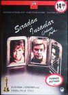 Sıradan İnsanlar (DVD)