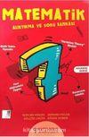 7. Sınıf Matematik Alıştırma ve Soru Bankası