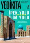 Yedikıta Aylık Tarih İlim ve Kültür Dergisi Sayı:116 Nisan 2018