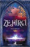 Zehirci / Kingfountain Serisi 1