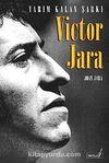 Victor Jara & Yarım Kalan Şarkı
