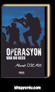 Operasyon Var Bu Gece