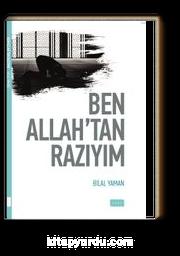 Ben Allah'tan Razıyım