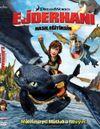 How To Train Your Dragon - Ejderhanı Nasıl Eğitirsin 1 (Dvd) & IMDb: 8,1