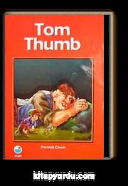 Tom Thumb / Parmak Çocuk (Cd ekli)