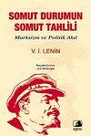 Somut Durumun Somut Tahlili