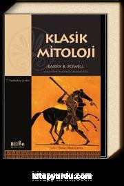 Klasik Mitoloji