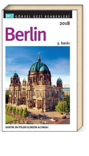 Berlin / Görsel Gezi Rehberleri