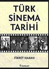 Türk Sinema Tarihi