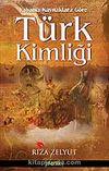 Türk Kimliği/Yabancı Kaynaklara Göre