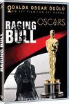 Raging Bull - Kızgın Boğa (Dvd) & IMDb: 8,2