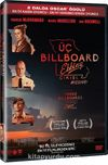 Üç Billboard Ebbing Çıkışı Missouri - Three Billboards Outside Ebbing, Missouri  (Dvd) & IMDb: 8,2