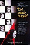 Yedinci Mühür - Det Sjunde Inseglet (Dvd) & IMDb: 8,2