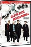 Lock, Stock and Two Smoking Barrels - Ateşten Kalbe Akıldan Dumana (Dvd)  & IMDb: 8,2