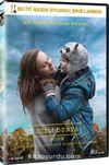 Room - Gizli Dünya (Dvd) & IMDb: 8,2