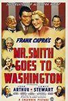 Mr. Smith Washington'a Gidiyor - Mr. Smith Goes to Washington (Dvd) & IMDb: 8,2