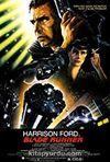 Blade Runner - Bıçak Sırtı (Dvd) & IMDb: 8,1