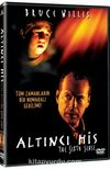 The Sixth Sense - Altıncı His (Dvd) & IMDb: 8,1