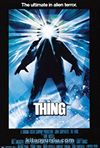 The Thing (Dvd) & IMDb: 8,1